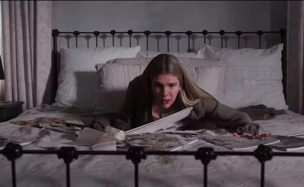 American Horror Story IMDB