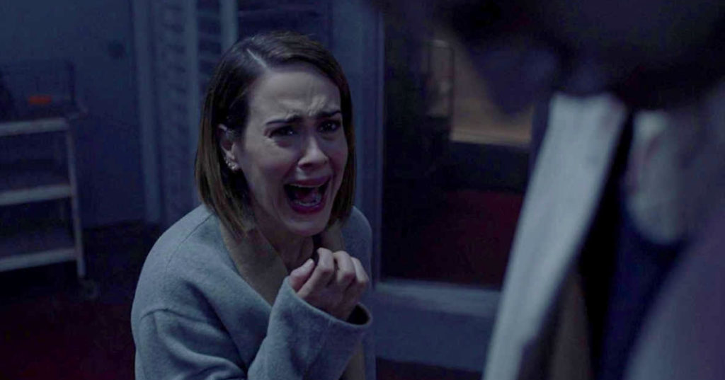 American Horror Story worst episodes