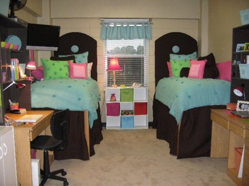 Superb Cool College Dorm Rooms, Dorm Room Part 13