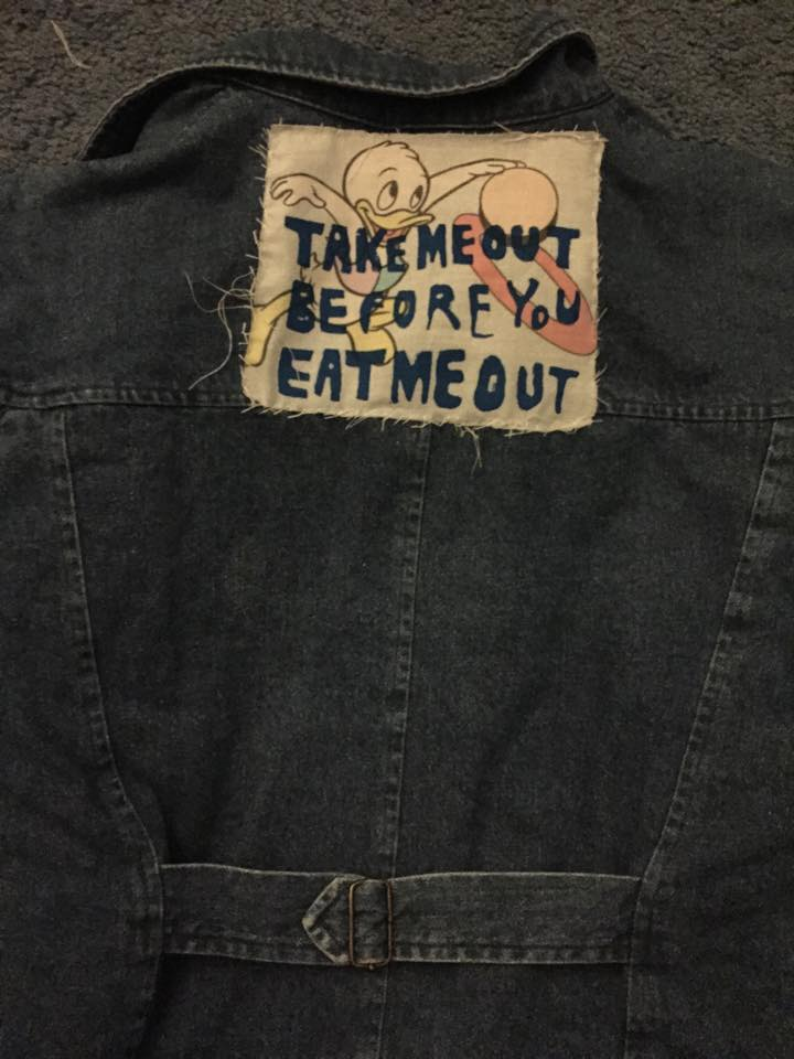 patchjacket