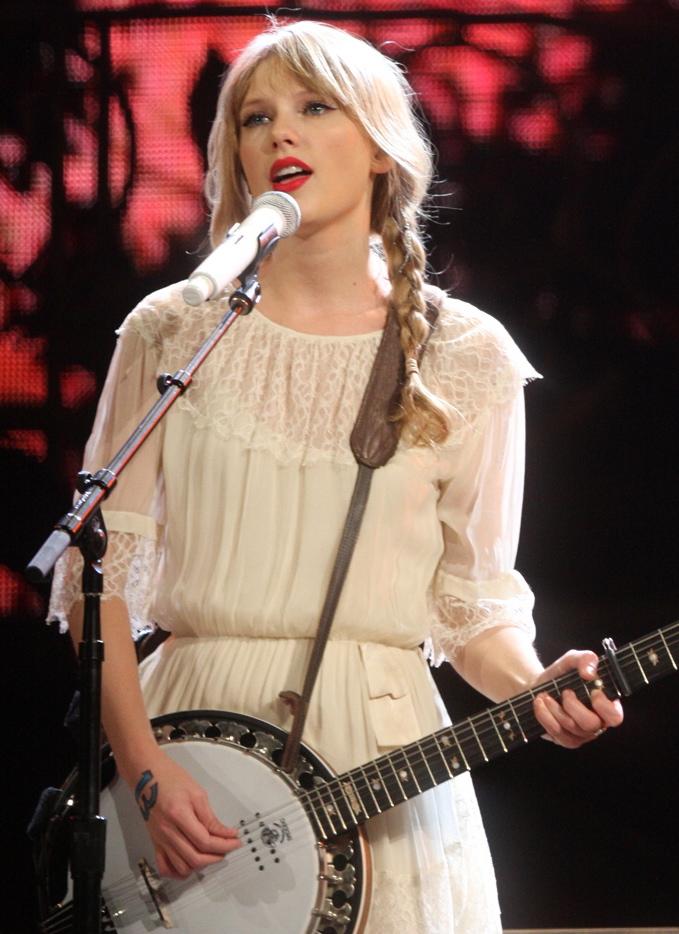 Taylor_Swift_Sydney