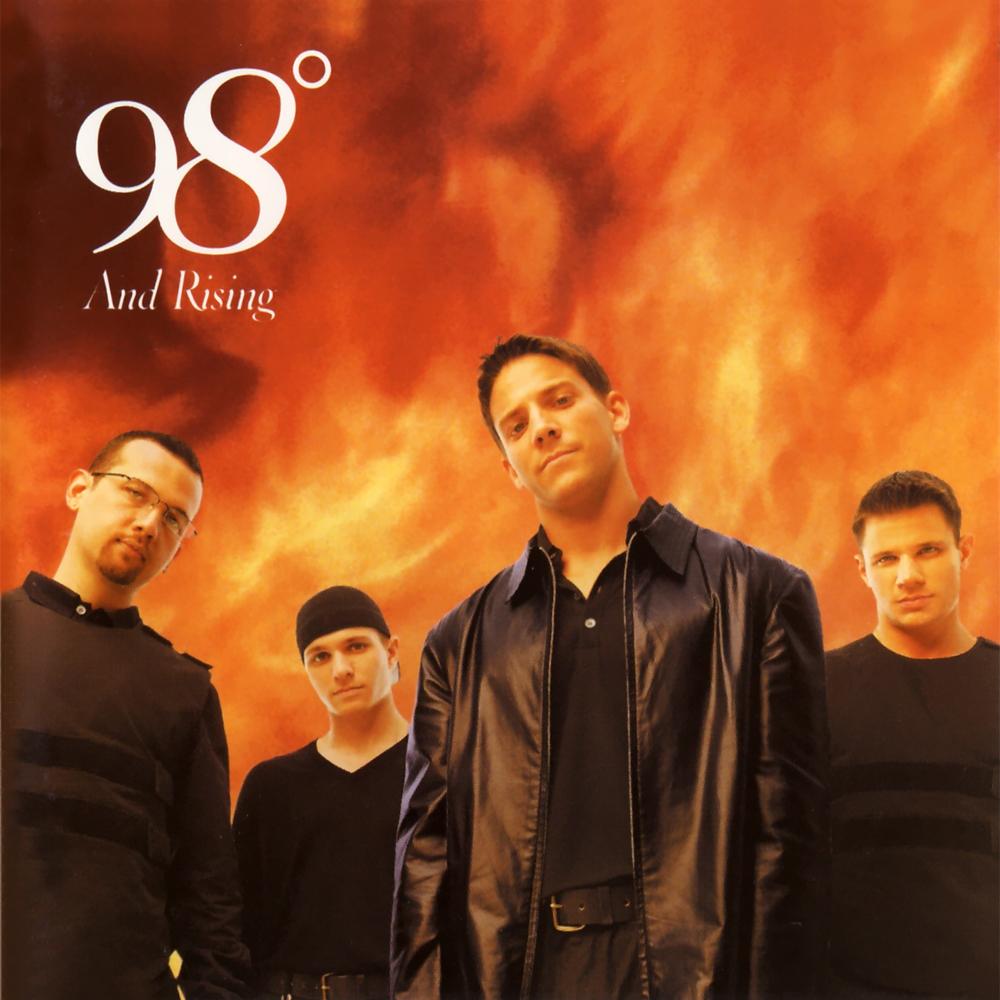 98-degrees-and-rising-4f049444b7eb0