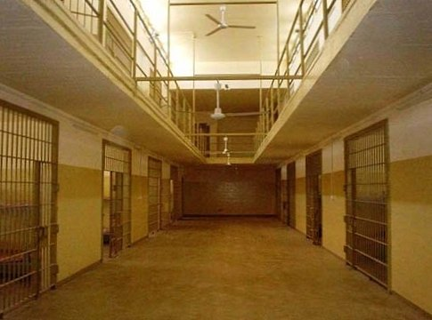 Abu_Ghraib_cell_block