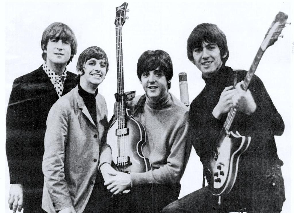 Beatles_ad_1965_just_the_beatles_crop