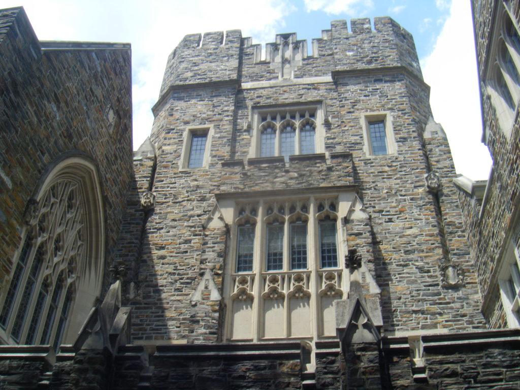 Duke_University_Library_(3926497441)