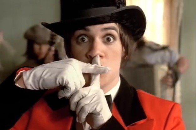 how-well-do-you-remember-i-write-sins-not-tragedi-2-32665-1445889806-0_dblbig