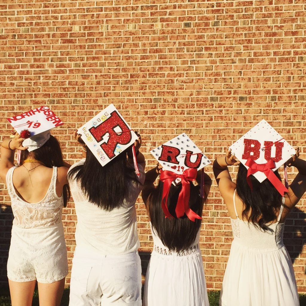 Everything Incoming Rutgers Freshmen Need To Know