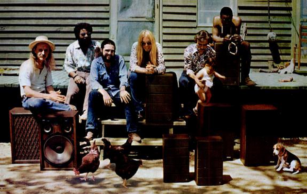 Allman_Brothers_at_the_Farm