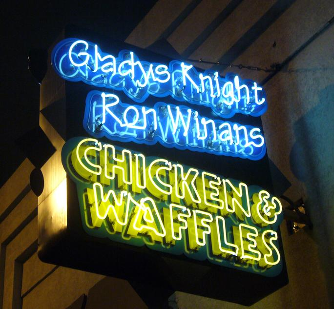 Gladys_Knight_and_Ron_Winan's_Chicken_&_Waffles_in_Atlanta