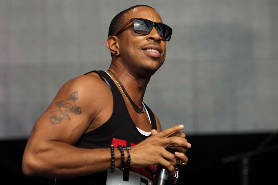 Ludacris_Midtown
