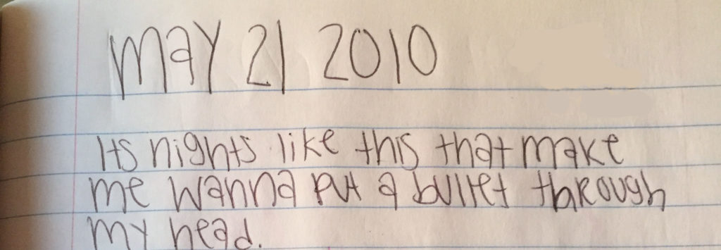 May 21 2010