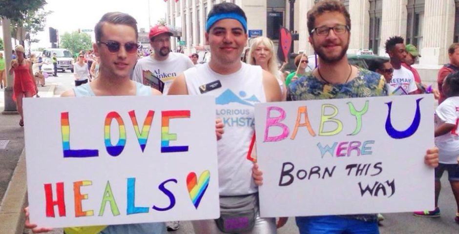 Gay matchmaking service pennsylvania