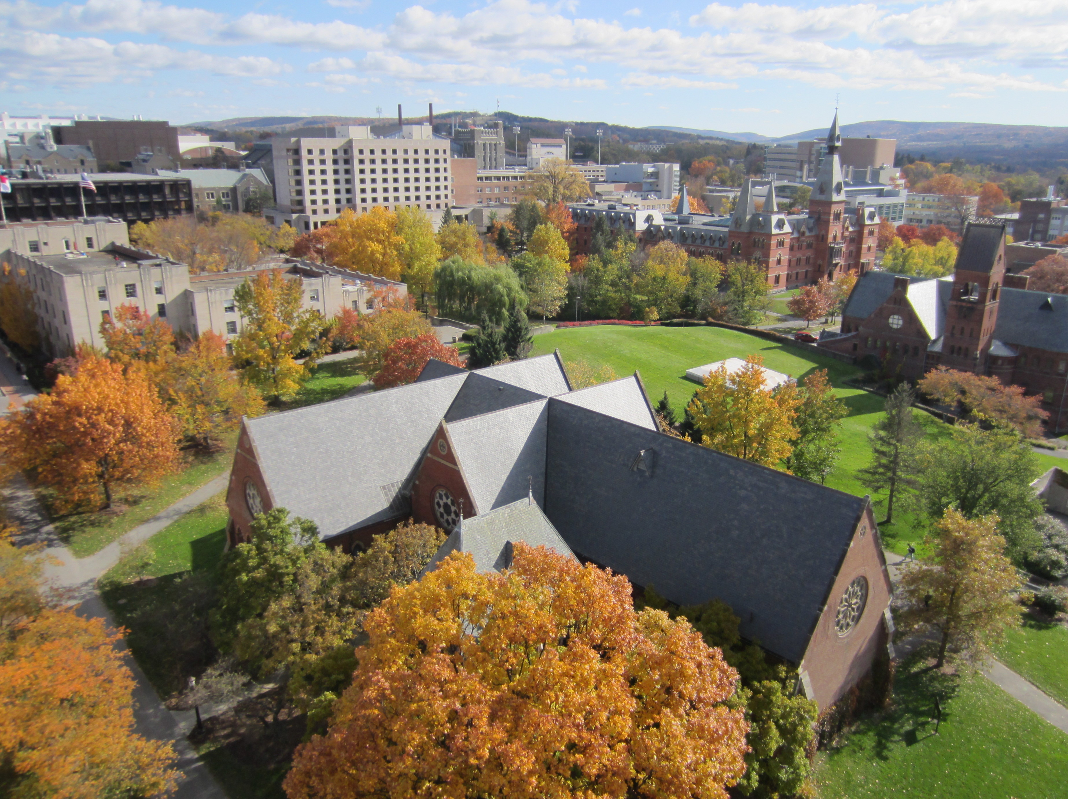 Cornell_University_from_McGraw_Tower