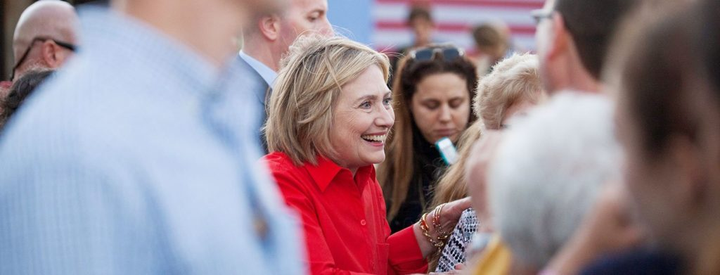 hillary-clinton-issues-header-051716a-original