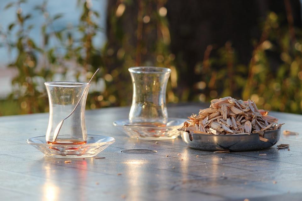turkish-tea-578732_960_720