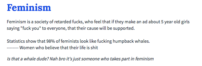 code switching definition urban dictionary