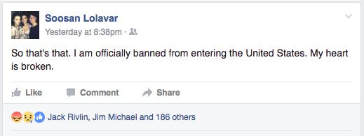 soosan banned