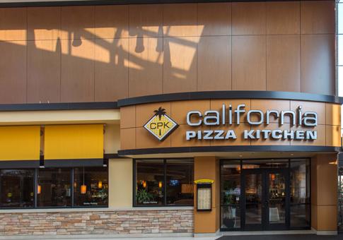 Image Result For California Pizza Kitchen At Cerritos Cerritos Ca