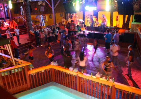 best-hookup-bars-long-island