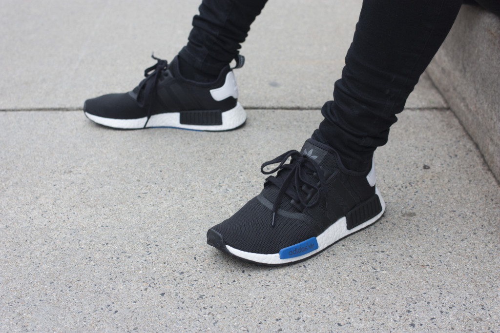 68f7902c6ae1 Your guide to the trendiest unisex sneakers this season
