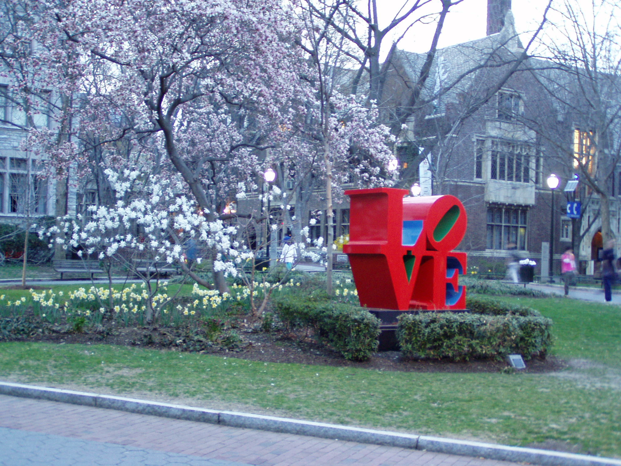 Image result for university of pennsylvania