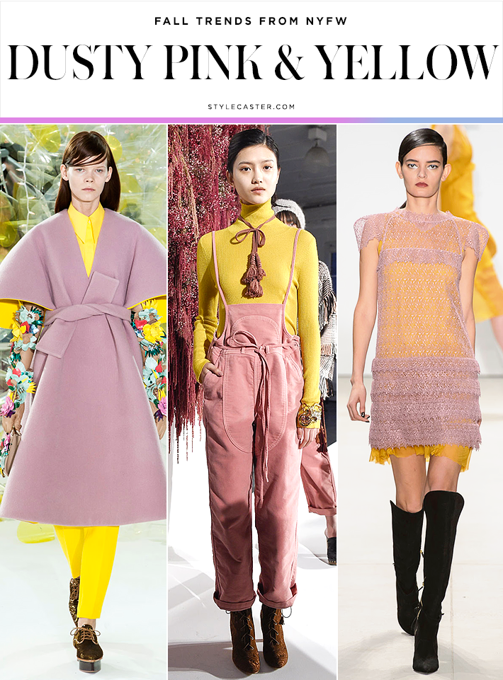 Dusty Pink Yellow Trend 13931655 1090535137698709 819736088 O