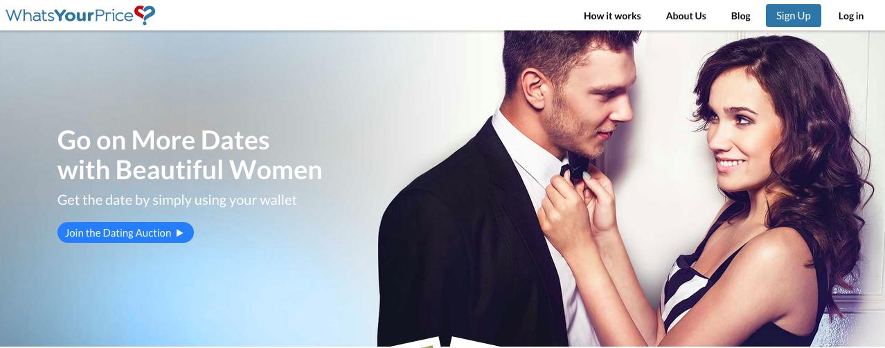 Dating rules from my future self turkce dublaj izle