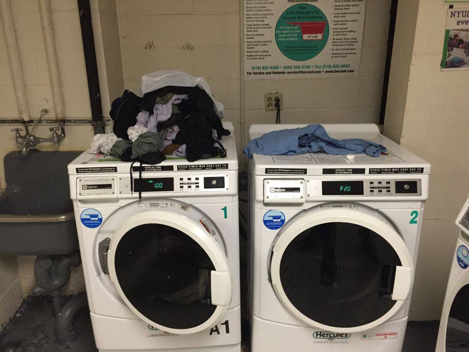 The horrors of doing laundry at nyu 12270439101537446314023281359088135n solutioingenieria Choice Image
