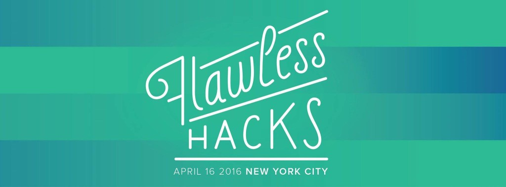 Meet The NYU Computer Scientists Who Founded A Hackathon For Women