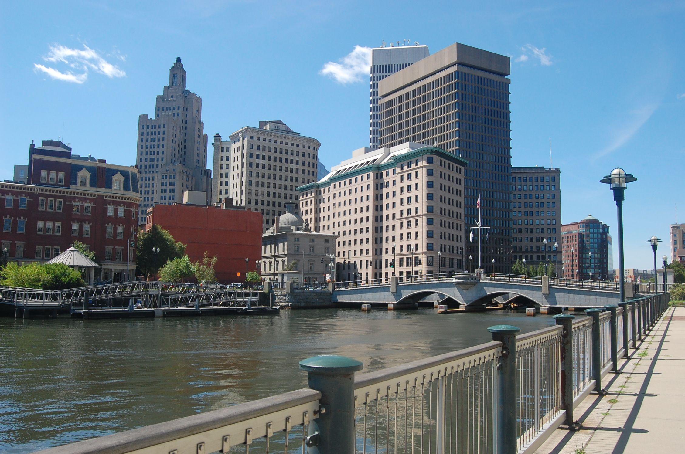 Image may contain: Housing, Building, Urban, Metropolis, Downtown, City