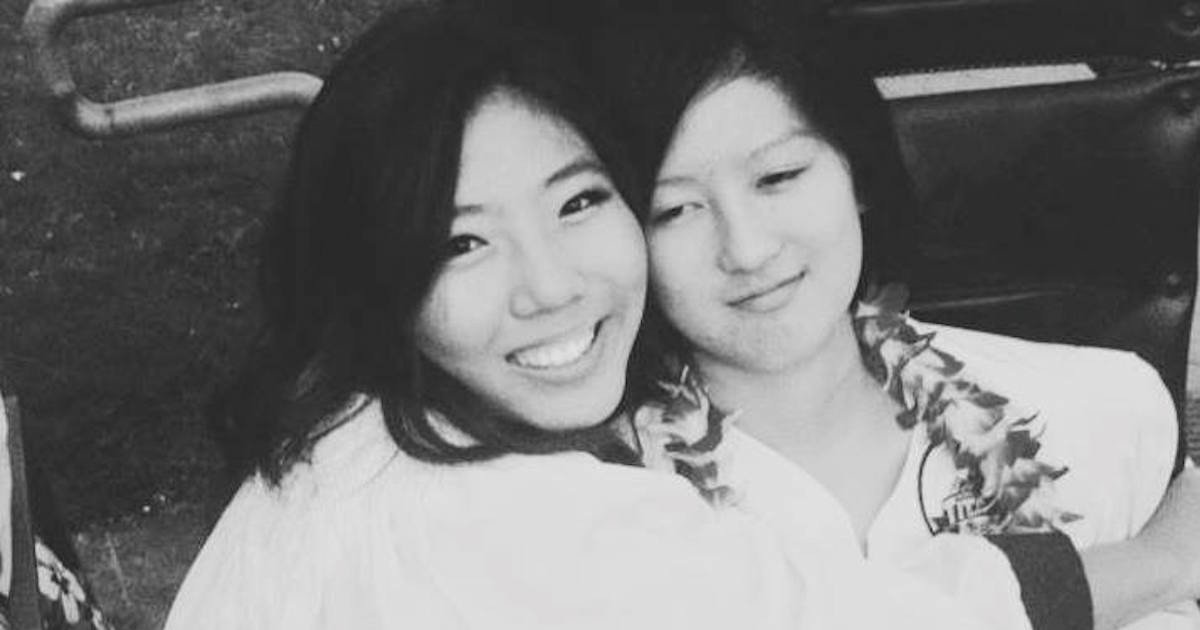 How I Coped With Losing My Best Friend To Cancer