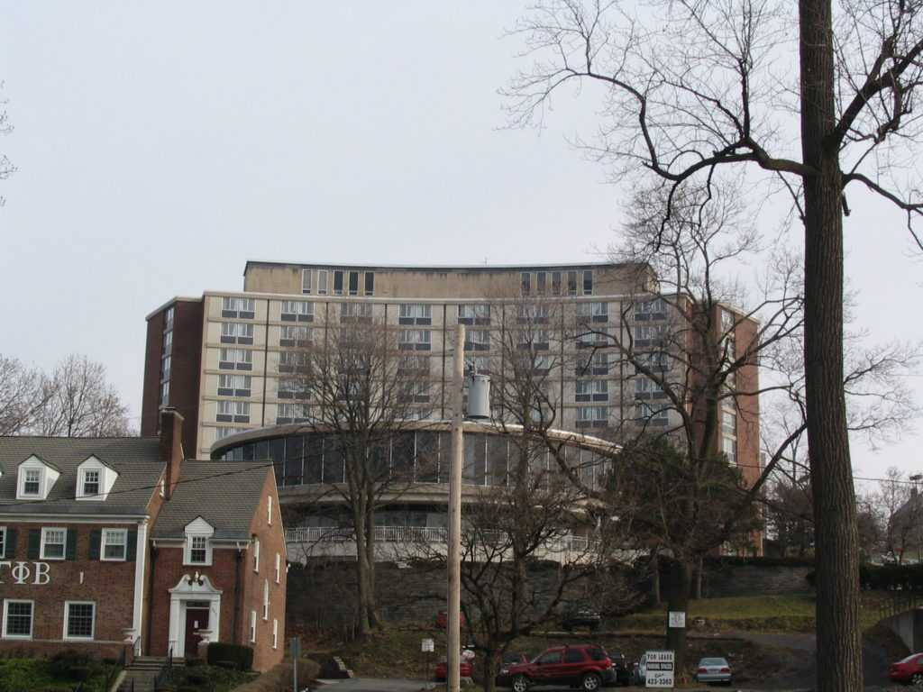Your essential guide to Syracuse dorms – Syracuse University Housing Floor Plans