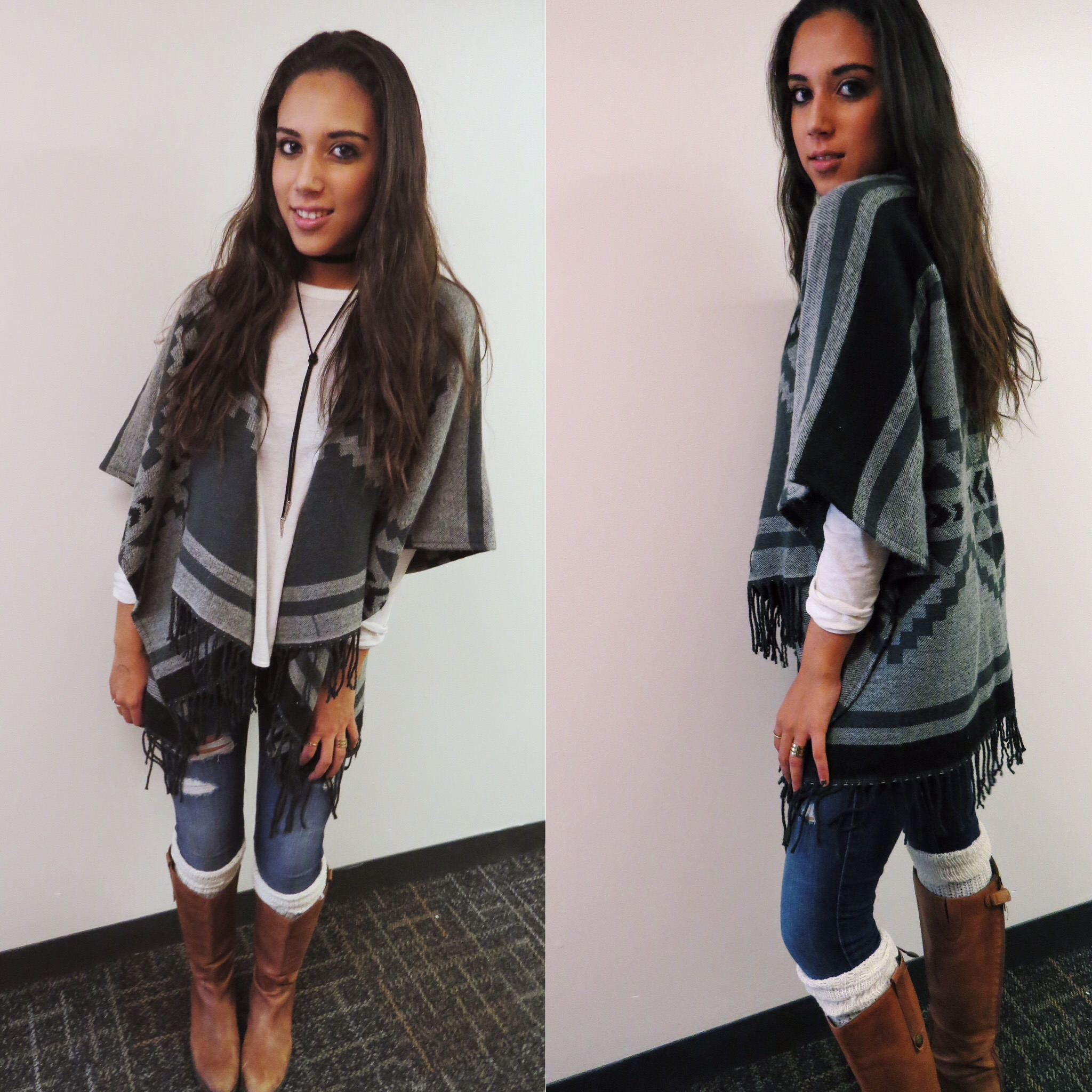 To acquire Fall cute outfits with combat boots photo picture trends