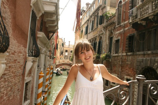 Get the most out of your year abroad