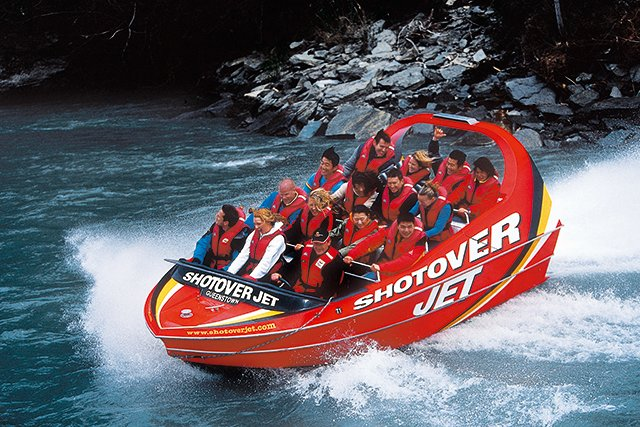 AD52-Shotover-River-Queenstown-Shotover-Jet