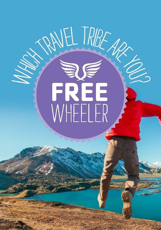 Travel types lanyards final_Page_free wheeler