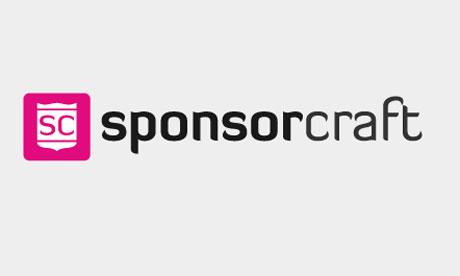 Sponsorcraft