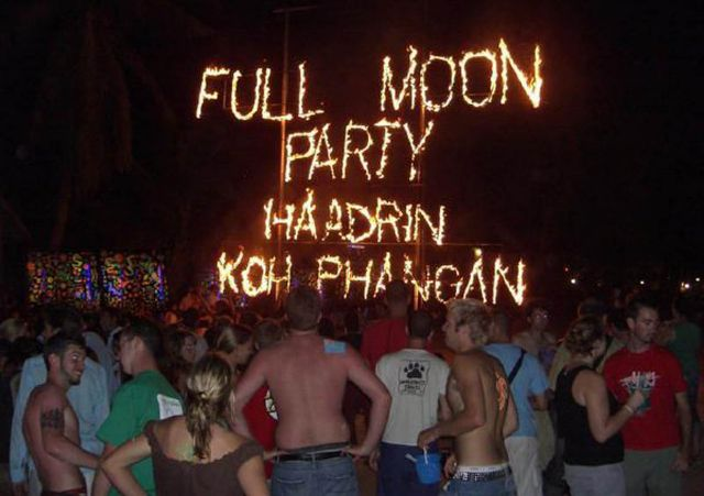 FullMoonParty2