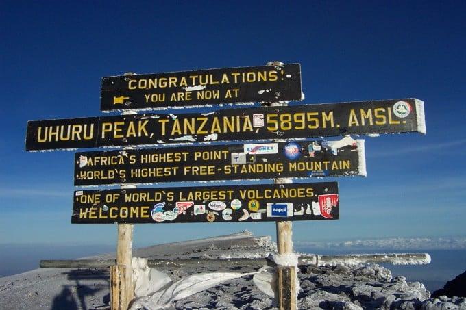 Kilimanjaro-Mountain-Climb-1