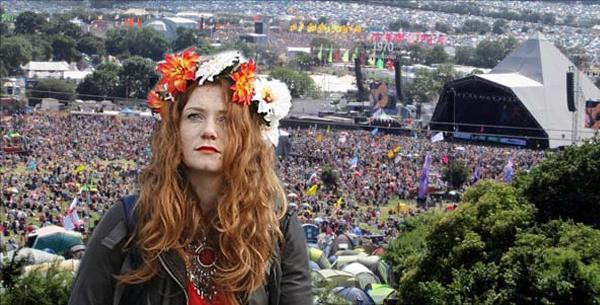 festivals2
