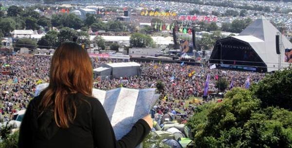 festivals4