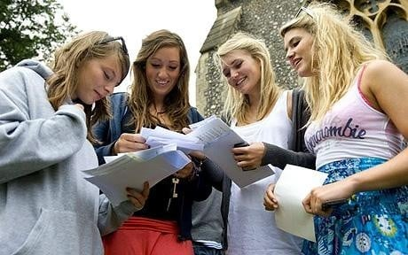p_a-level-results_1699808c