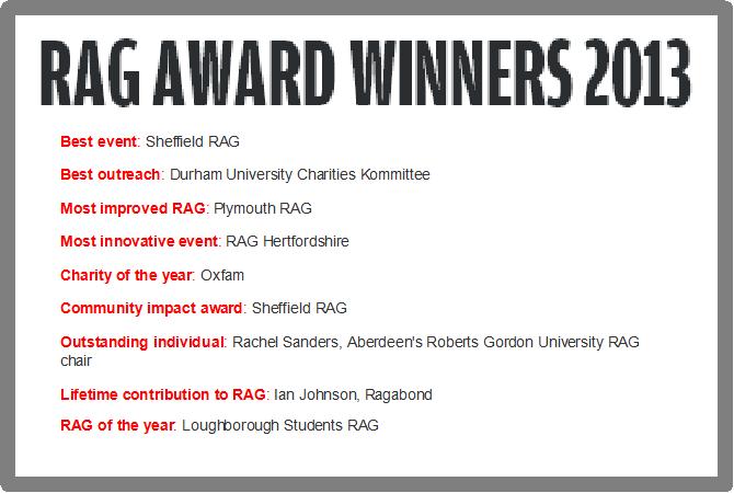 rag awards 1