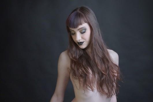 burlesque 5