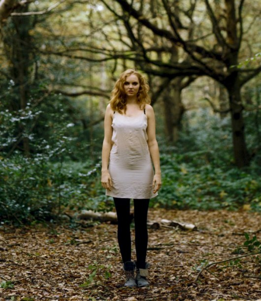 lily cole4