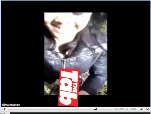 The Tab unearths a porn film shot at Bristol University
