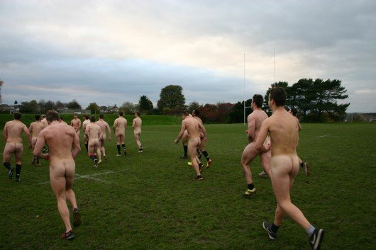 rugby-naked-photo-out-take--530x353