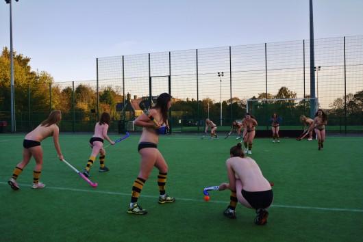 womens-hockey-530x354