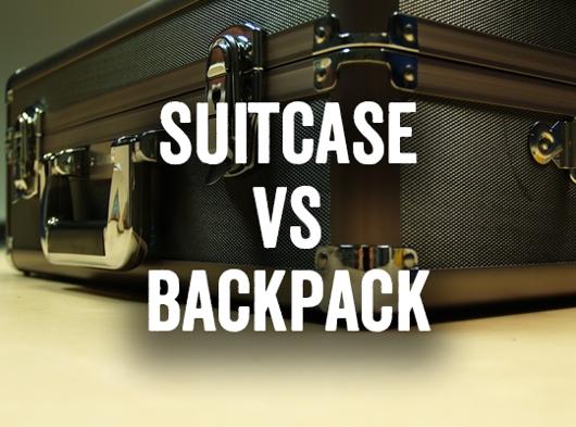 suitcasebpack