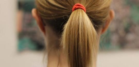 310112-ponytail